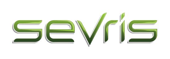 Sevris Designs